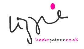 LIzzie Palmer Logo