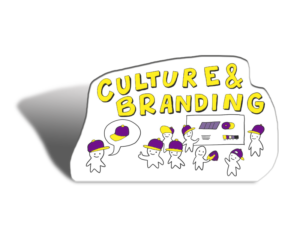 Culture and Branding
