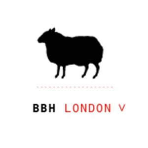 BBH London
