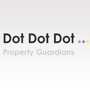 Dot Dot Dot Property Guardians