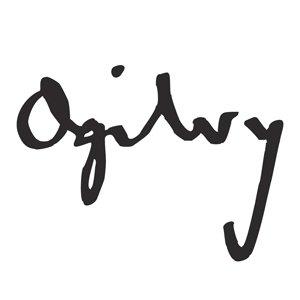 Olgilvy