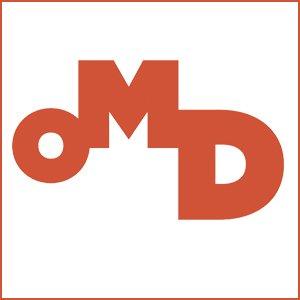 OMD UK