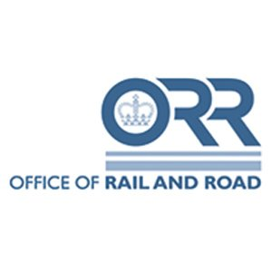 Office of Rail and Road Regulation