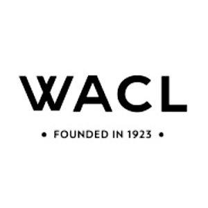 WACL Logo