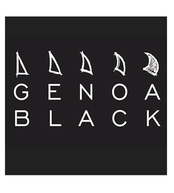 Genoa Black Marketing Consultancy